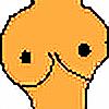Big-Booty-Bitch's avatar