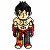 Big-Boss1972's avatar