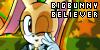 Big-Bunny-Believer's avatar