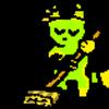 big-eared-bork's avatar