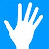 Big-Hand-Design's avatar