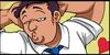Big-Joe-Fanclub's avatar