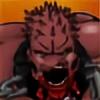 Big-Killa's avatar