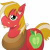 Big-Mac-a-Brony's avatar