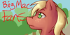 Big-Macintosh-fans's avatar