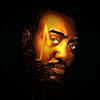 big-nige's avatar