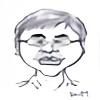 big-nose-art's avatar