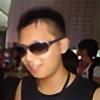 Big-Pear's avatar