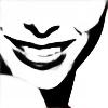 BIG-RED-HEAD's avatar