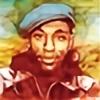Big-Rhyme's avatar
