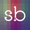 Big-sb's avatar