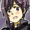 Big-Sister-Ceres's avatar