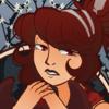 Big-Sister-K's avatar