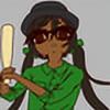 big-smoke-chan's avatar
