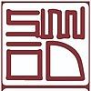 Big-SWoD-industries's avatar