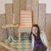 big-white-house's avatar