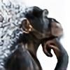big0a's avatar