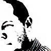 big0af's avatar
