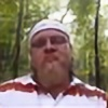 big1978papa's avatar