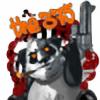 big440's avatar