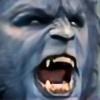 big6effin9e's avatar