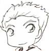 BigAlax's avatar