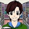 BigAlfred's avatar