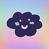bigamity's avatar