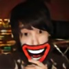 BiganDG's avatar