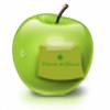 BigApple95's avatar