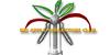 BigAppleCollectorsC's avatar