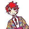BigArbitraryShoes's avatar