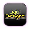 BigBad-1's avatar