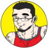 bigbadarmadillo's avatar