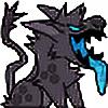 BigBadBarghest's avatar