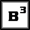 bigbadbolt's avatar