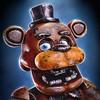 bigbadfreddy's avatar