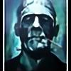 bigbadfuds's avatar