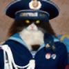 BigBadMatt's avatar