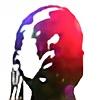 BigBadWolf1's avatar