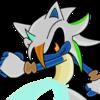 BigBadWolfDani's avatar