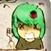 bigbang-wondering's avatar