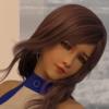 Bigbangboom100's avatar