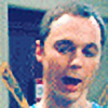BigBangGoesTheTheory's avatar