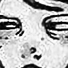 bigbanglittlegirl's avatar