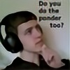 BigBaR0n's avatar