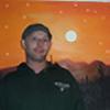 Bigbear-Inkpen's avatar