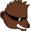BigBearG's avatar
