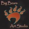 BigBearsArtStudio's avatar