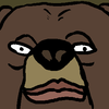 BigBeerBear's avatar